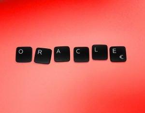 Oracle Standard Edition 2 verfügbar