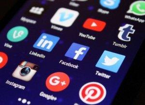 Datenschutz – eine Frage der Priorität