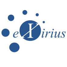 13 frisch zertifizierte ProjektmanagerInnen bei Inhouse Prüfung von eXirius