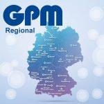 Saarbrücker Reihe PM: Rein in die virtuelle Welt