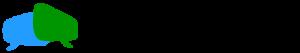 Logo von Kommunikado