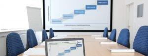 Zusatztermin im August: Basiszertifikat im Projektmanagement