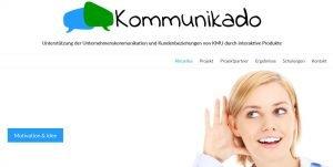 Neue Methoden und Werkzeuge für verbesserte Unternehmenskommunikation