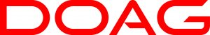 DOAG-Regionaltreffen bei eXirius in Eppelborn – PostgreSQL