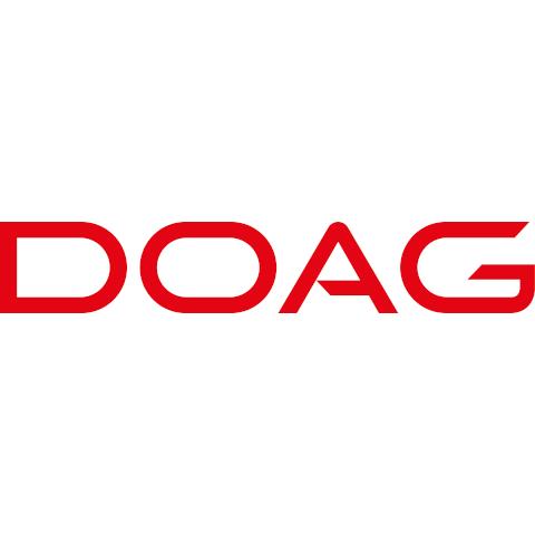 Read more about the article DOAG-Regionaltreffen bei eXirius in Eppelborn – PostgreSQL